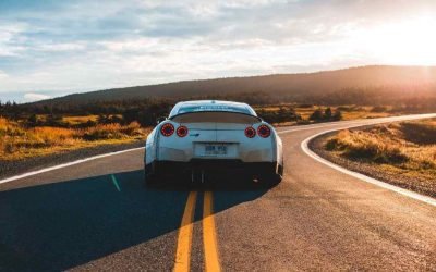 Sports Car Insurance For Under 21