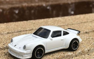 Sports Car Insurance For Under 25