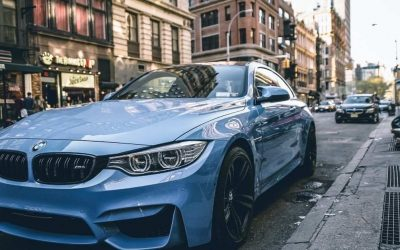 Do I Need Insurance To Buy A Car From A Private Seller